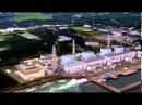 Фукусима 15 мая 2011 года. Небывалое землетрясение Megaquake Discovery Channel