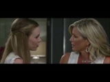 8 25 16 GH PREVIEW Sam Jason Alexis Kristina Parker Carly Sonny Laura General Hospital Promo 8 24 16