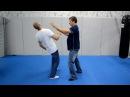 Самозащита на основе Кюсё джитсу 10 лучших точек