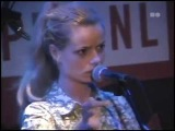 Under Byen - live at Club 3voor12