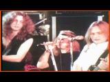 Sweet Home Alabama ~ Live 1974 ~ HD