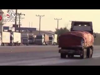 drift arabe 2016 MIX saudi arabia SUB 150