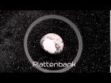 Ziger - Systematic (Original Mix) PlattenBank