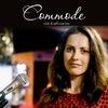 Музыка и Стихи | Lena Afonina BUDET