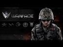 WarFace: игра с игроком Азот_2033 на карте эстакада(мясорубка)