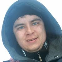 Дмитрий Гореванов