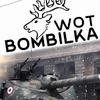 Бомбилка WOT | World Of Tanks | Blitz