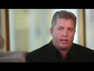 Cisco передовая вредоносная защита для безопасности и соблюдения