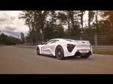 топ 5 Самых дорогих машин в мире на 2016 год! самые быстрые автомобиле в мире