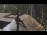 Неизвестная Экспедиция 2-й сезон 7-я серия (Японская Атлантида) HD 720p