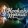 Кальянная Hookahmania / Хукамания (18+)