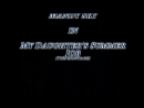 Mandy Sky - My Daughters Summer Job - Семейный инцест [incest, oral, mastrubation, anal]