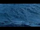 BBC Голубая планета The Blue Planet 2001 Вступительные титры