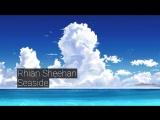 Rhian Sheehan - Seaside