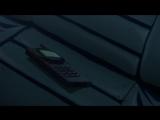 Пираты «Черной лагуны» / Black Lagoon - 27 серия