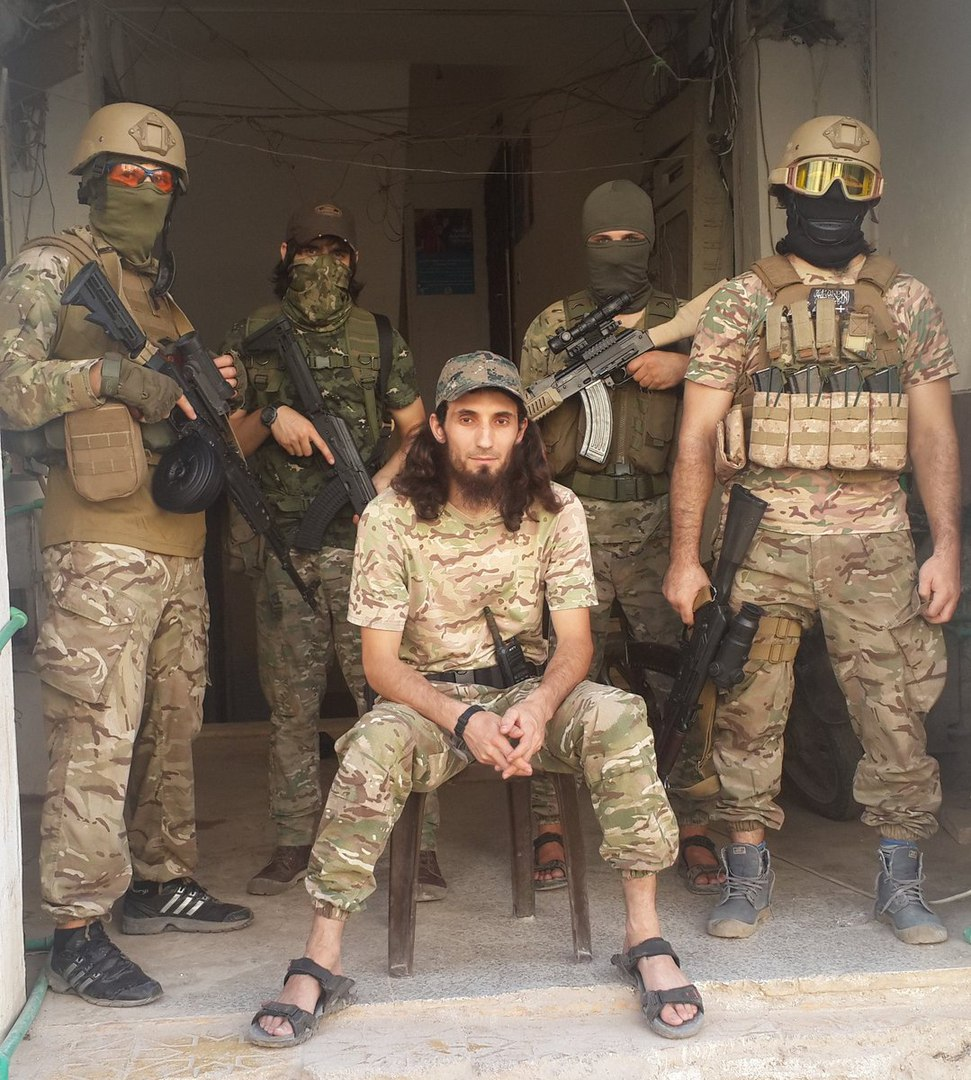[BIZTPOL] Szíria és Irak - 1. - Page 3 PJAeJeuf4wU