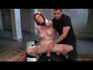 Бедная мамочка порно онлайн в хорошем hd 1080 качестве фотоография