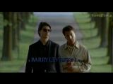 Трейлер. Человек дождя (1998) Русский язык