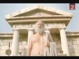 Что в жизни дороже всего - оставаться верным Истине... Отрывок из фильма Сократ.