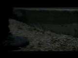 Дом восковых фигур (2005) супер фильм