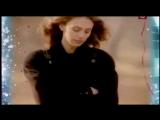 влад сташевский-позови меня в ночи-HD 720