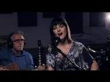 Piece of My Heart - Janis Joplin (Sara Niemietz  W.G. Snuffy Walden Live Cover)