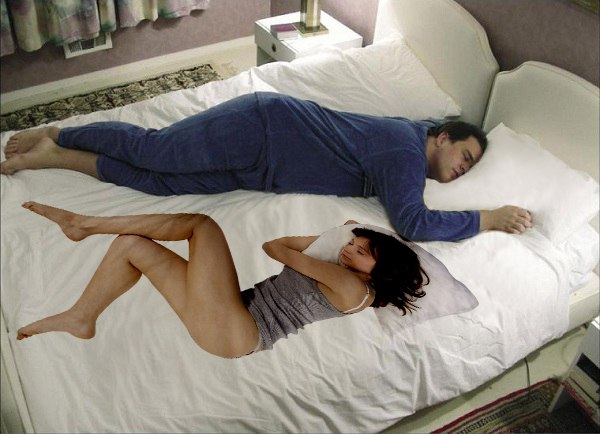 постельное белье сатин купить