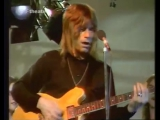 Dave Edmunds - I Hear You Knocking 1970