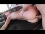 Karlie Montana &amp James Deen HD 720, All Sex, Hairy