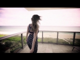 Novaspace feat. Adina Butar - Stuck In The Shadow