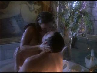 «Отель «РАЙ» - Hotel «Paradise» - режиссер: Николас Роуг (Великобритания) / Эротика / Erotic / A & G Channel