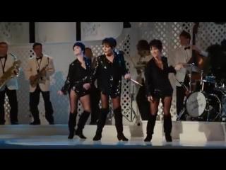 Liza Minnelli - Single Ladies (OST Sex and the City 2)