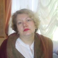 Виктория Овечко