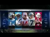 NFL2015.W16.Chargers-Raiders.720p.CG