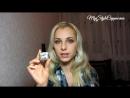 Как восстановить и укрепить свою ногтевую пластину _ Kalyon