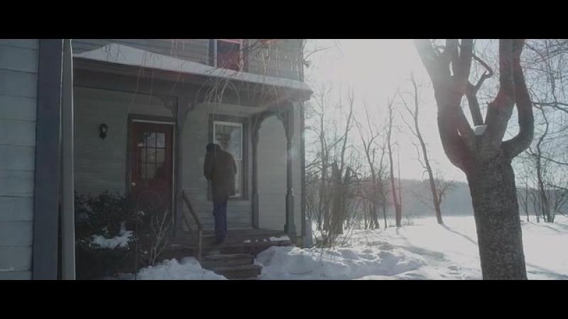 Mы eщe 3дecь (2014) (группа HORRORCINEMACLUB)