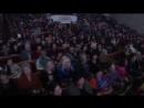 Куудулдар 2015 Тынар Борончу 120 кой 1 ТЕКЕ качкан Чабандар Саясат Тамаша