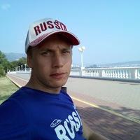 Денис Лопатин