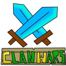 ClanCraft