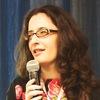 Elena Kovarskaya