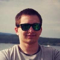 Nikolay Vasilyev