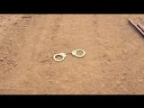 Близкое расстояние (2015) Скотт Эдкинс