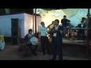 Сурхандарё сариосиё раён ( Узбекская свадьба )