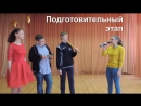 03 Видеономер Сорванцы