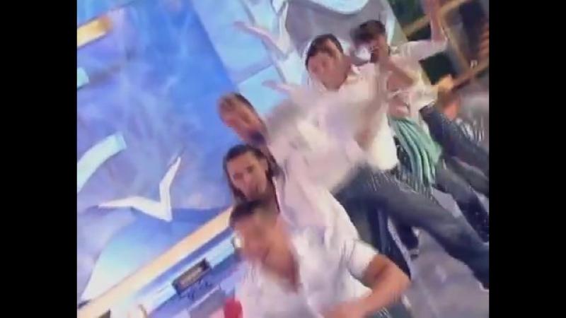 КВН 2007 Юрмала