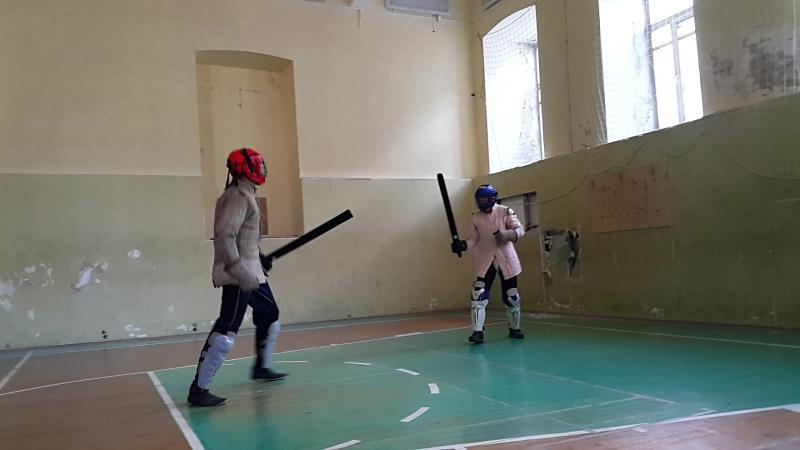 А.Галкин-П.Чесноков( меч.СМБ) 6 кор.СГУ