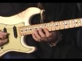 Joe Stump - 2,3,4, 5 String Arpeggios