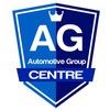 Automotive Group Centre