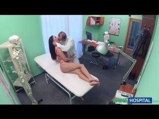 порно в клиника-йч2