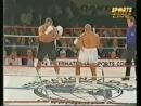 1998-07-04 Joe Bugner vs James «Bonecrusher» Smith (WBF Heavyweight Title)